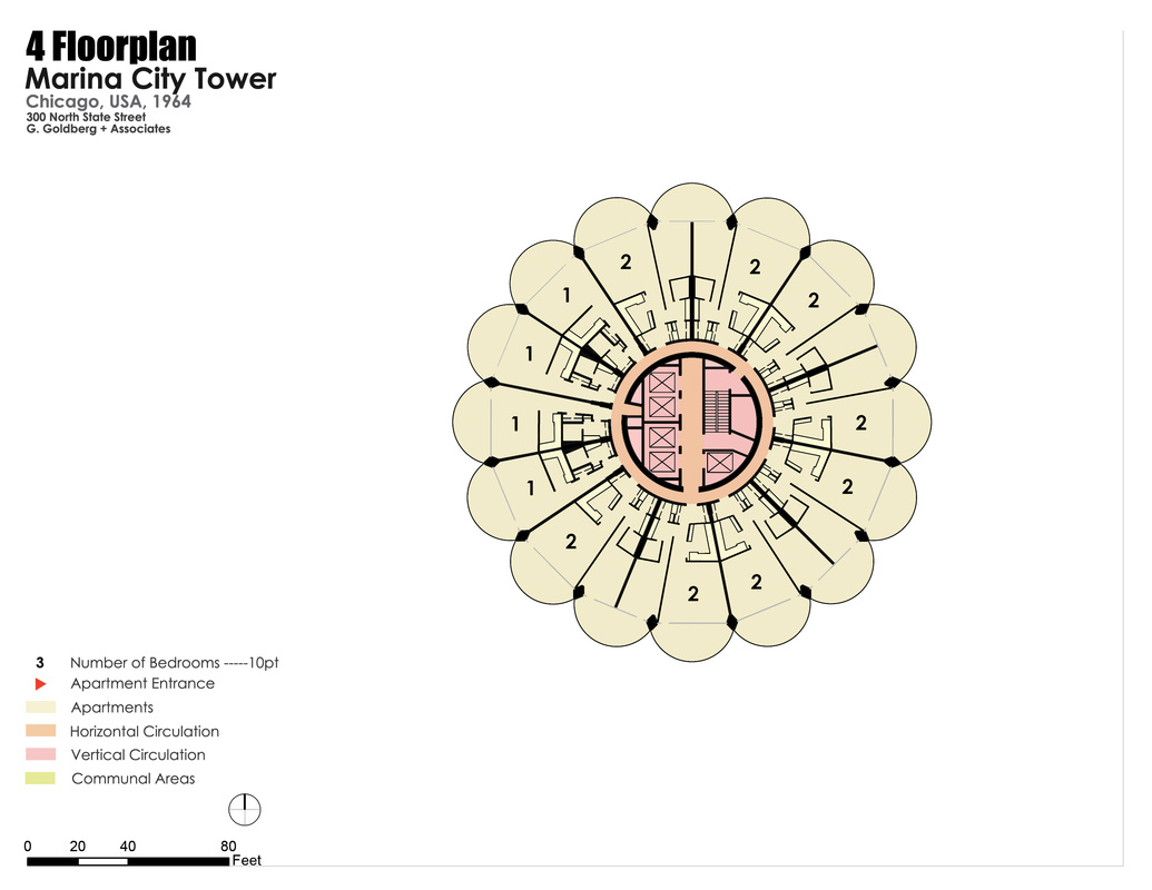 marina city tower floorplan slab in the face marina tower melbourne floor plan 2 2 property fishing